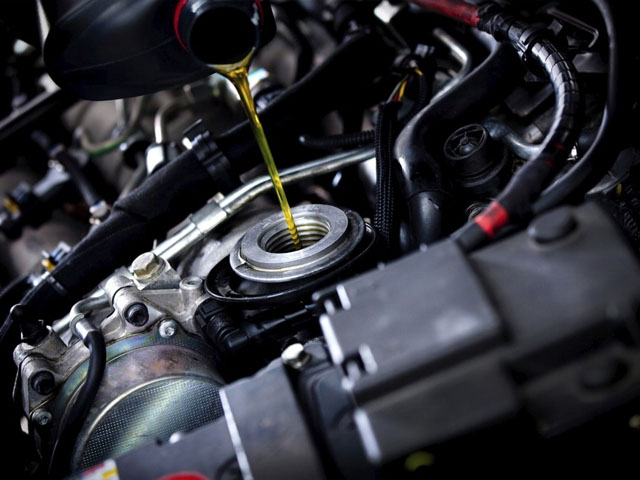 carservicing1
