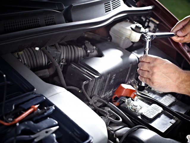 carservicing2